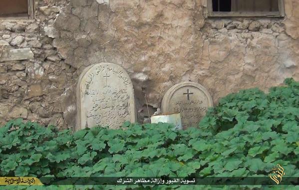 irak-tombes