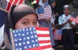 Islamisme et manipulations géopolitiques (entretien avec Elie Hatem)