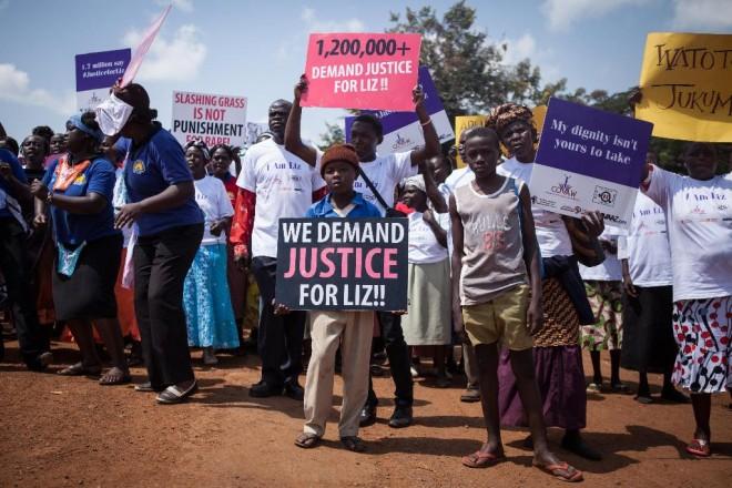 kenya-justice-proces-viol-Liz