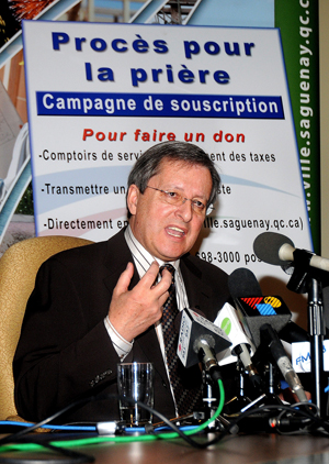 maire-saguenay