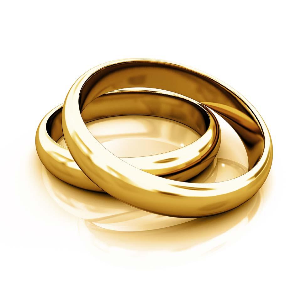 Le pape supprime de facto le sacrement du mariage medias - Photo de mariage ...
