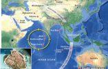 Disparition du vol MH 370 – Les témoignages inexploités des habitants de Kudahuvadhoo