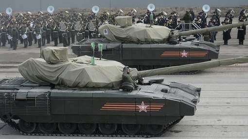 nouveau-char-t14-russe