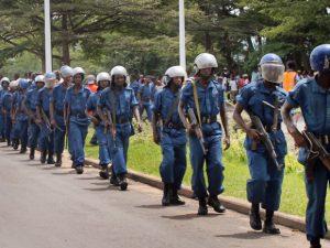 police_burundi