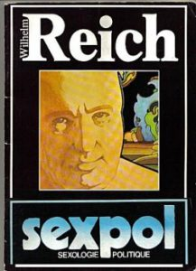 sexologie-politique-w-reich
