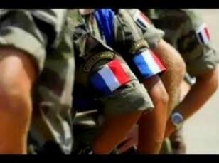 soldats-centrafrique