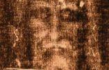Le secret du reniement du Pape qui désarme la Chrétienté (Arnaud-Aaron Upinsky)