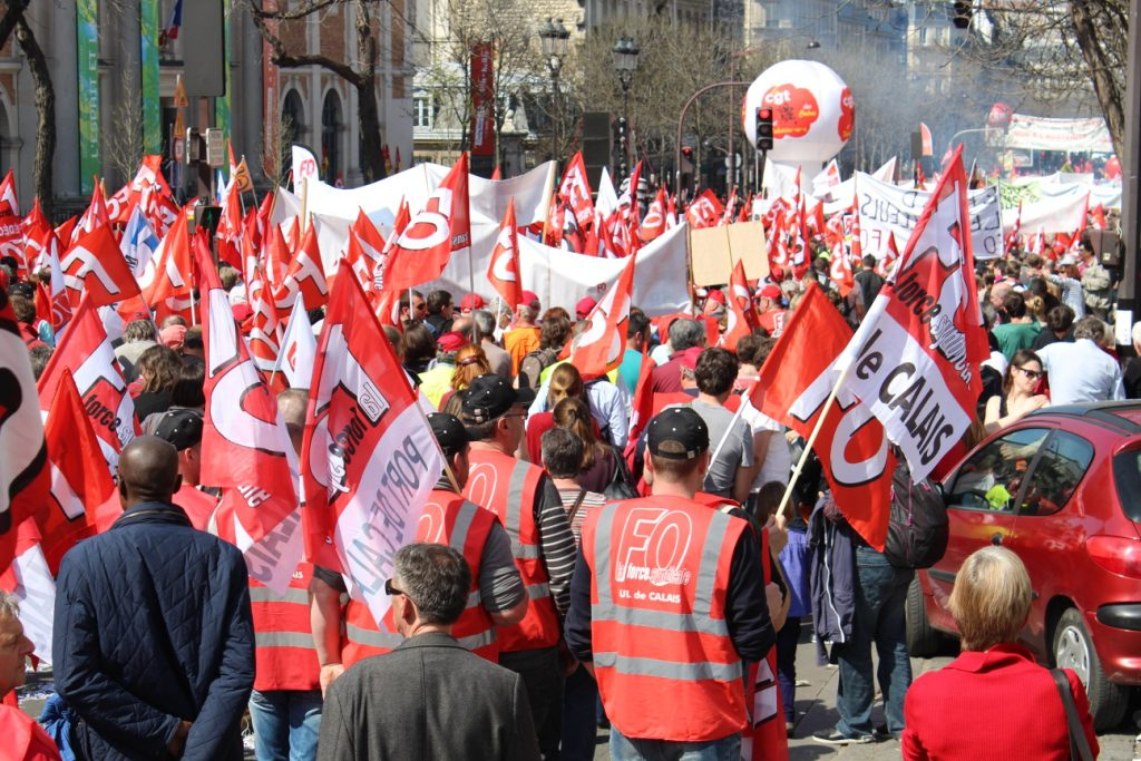 syndicats-3