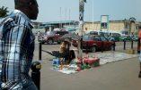 Congo – Du commerce du sexe au commerce de l'eau