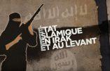 Etat islamique & coalition arabo-occidentale: Document ahurissant du Renseignement US, preuve cynique de la collusion.