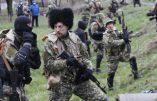 Kiev contre la Novorossiya: guerre sur le terrain et contre les opposants – Les USA à la manœuvre.