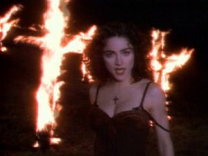 Madonna-Like_a_Prayer
