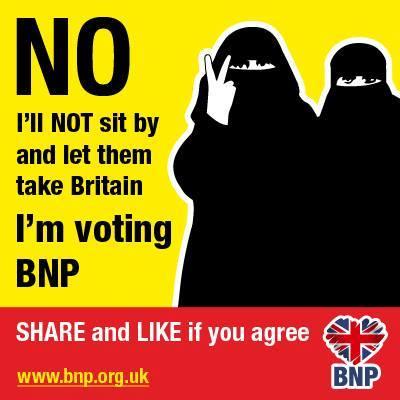 affiche-BNP-vs-islam