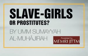 dabiq-slave-girls