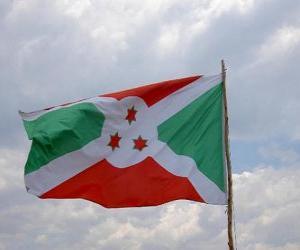drapeau-burundi
