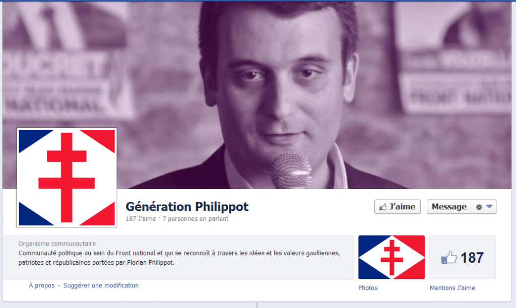 generation-philippot