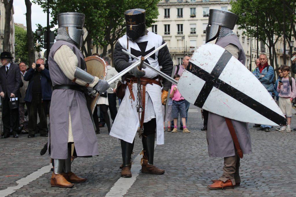 honneur et combat_JA2015
