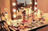 Femen – La victimisation passe par le maquillage