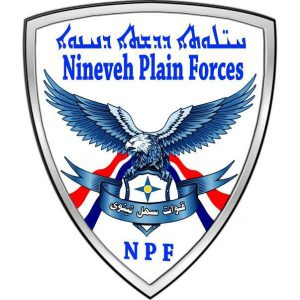 npf-badge