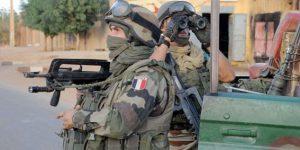 soldats-francais-mali