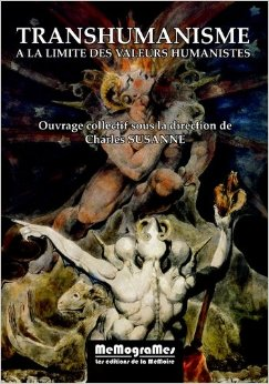 transhumanisme-charles-susanne-ulb-fm