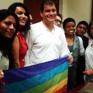 Lgbt_Rafael_Correa_Equateur