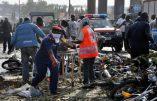 Attentat – Une double explosion fait 49 morts et 71 blessés  au nord-est du Nigéria
