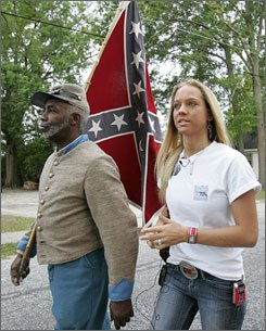 black-confederates3