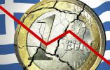 Ce qui nous attend après la faillite de la Grèce