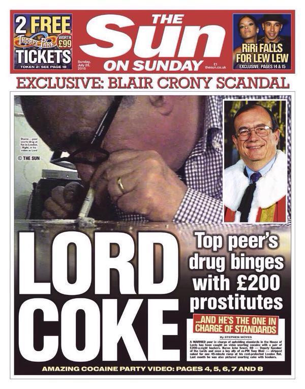 lord-coke 1