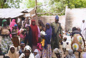 nigeria-otages-de-boko-haram-liberes