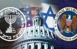 Des commandos israéliens ont abattu un général syrien – Des documents de la NSA dévoilés par Wikileaks l'attestent
