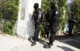 Tunisie : arrestation de huit suspects en lien « direct » avec l'attentat de Sousse