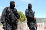 Une quarantaine de morts dans une attaque terroriste à Ben Guerdane en Tunisie