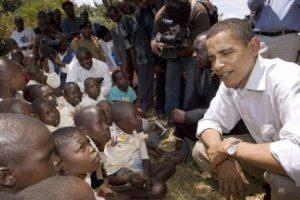 president-obama-kenya