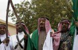 Riyad joue-t-il sa survie au Yémen ?