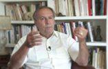 La stratégie du chaos (Jean-Michel Vernochet)