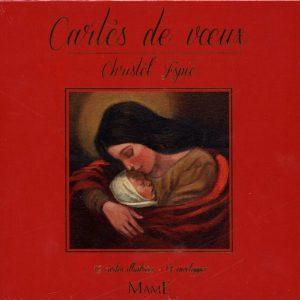 Cartes_de_voeux-Christel_Espie - Charlie