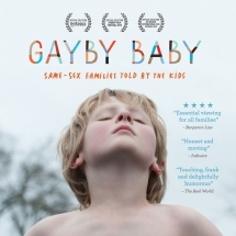 GaybyBaby_Poster