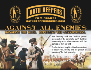 Oath-Keepers-Film-Project