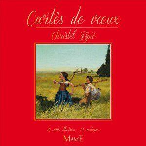 cartes-voeux-christel-espiyo-2 Charlie