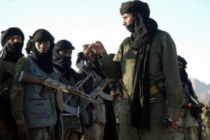 djihadistes al-mourabitoun