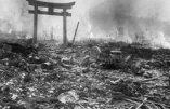 70 ans après – La face cachée de Hiroshima
