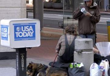 homeless-usa-ioday