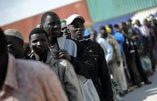 L'expulsion des immigrés clandestins a commencé… au Gabon