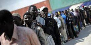 immigres-refoules-clandestin-expulsion