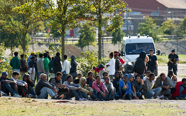 migrants_calais