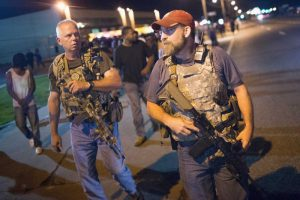 oath keepers ferguson 1