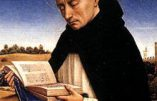 4 août : Saint Dominique – Confesseur