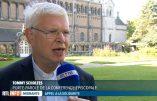 L'Eglise catholique de Belgique bascule à l'extrême gauche